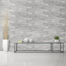 Buy Backsplash Tiles Online at Overstockcom  Our Best Tile Deals