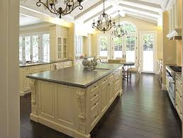 kitchen tile flooring ideas pictures french country tile floor tile flooring ideas