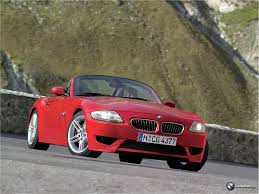 bmw z4 safety rating 2014 bmw z4 price photos reviews safety ratings