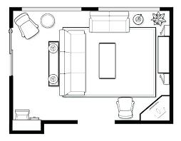 living room floor planner enchanting room floor planner images best ideas exterior oneconf us