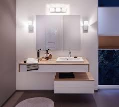 Applique 3 Lumières De Salle Eclairage Salle De Bains Lequel Choisir Côté Maison