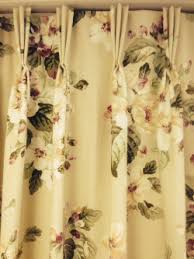 French Pleated Drapes Curtain U0026 Blind Specialists U003e Products U003e Curtains