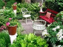 Meditation Garden Ideas Hgtv Gardens Landscaping Landscaping Ideas For A Yard Garden State