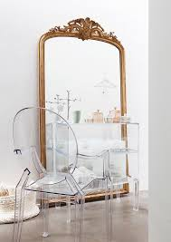 Kartell Louis Ghost Chair 40 Best Design Starck Philippe Images On Pinterest Philippe