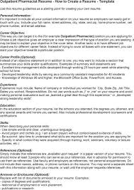 How To Put Degree On Resume Sales Clerk Resume Experience Essay On Perseverance Popular Papers
