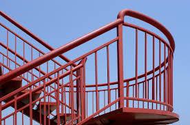 treppe ohne gelã nder chestha treppe handlauf idee