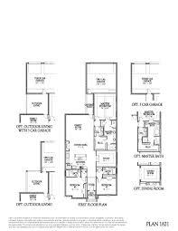darling homes floor plans plan 1821 tucker hill