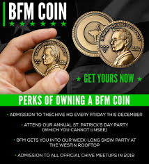 Thechive Challenge Bfm Coin And An Ad Free Chive Experience 6 Photos Thechive