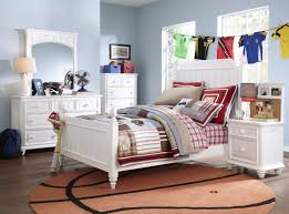 cottage bedroom furniture white fresh decoration cottage white