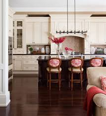Cream Cabinets In Kitchen 100 Beautiful Kitchens To Inspire Your Kitchen Makeover The M