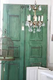 patina green paint color stylish patina stylish patina