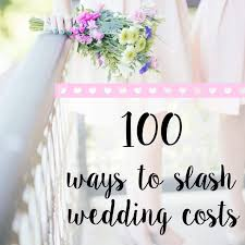 wedding ideas on a budget intimate weddings small weddings wedding venues and locations