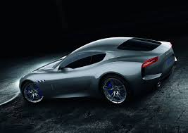 new maserati ghibli review graceful add maserati to the growing list of luxury automakers embracing an