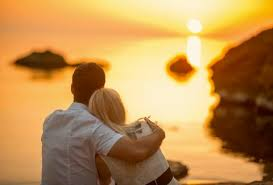 weekend getaways the best couples trips in america