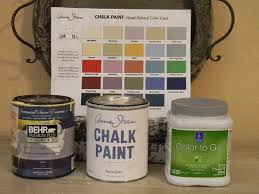 color matching of ascp to behr and sherwin williams http altard