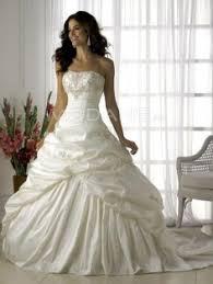 robe de mari e classique robe de mariée classique pas cher robe de mariée modanie