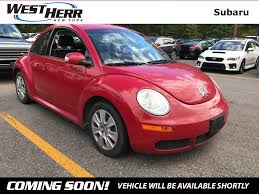 lexus for sale buffalo ny used volkswagen beetle for sale buffalo ny cargurus