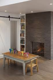 16 best fireplace images on pinterest diy airstone fireplace