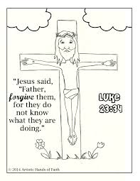 100 disciples coloring pages printable awesome dental coloring