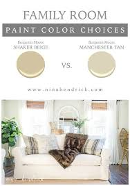 842 best paints images on pinterest color palettes wall colors