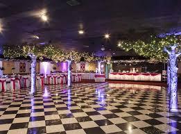 banquet halls for rent wedding venue quinceañeras banquet wedding chicago il