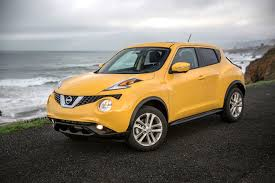 car nissan 2017 nissan juke concept to get e power series hybrid system as well