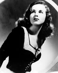 picture of the week 6 deanna durbin spectacular attractions
