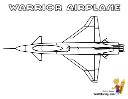 military coloring book ferocious fighter jet planes coloring jet planes free