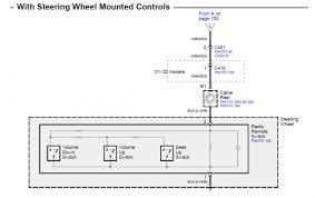 2000 honda civic radio wiring diagram gooddy org