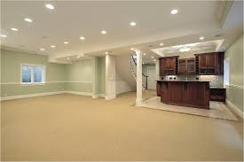 awesome basement remodeling ideas pictures the best home design
