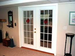 5 light interior door prehung wood interior door exciting glass pics within french doors
