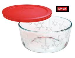 pyrex holiday 1 qt snowman green tree or snowflake christmas