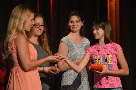 K He Preise Angebote Karlsruhe Kinderfreundlichkeitspreis 2017