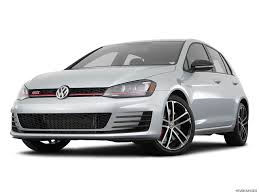 golf volkswagen gti 2017 volkswagen golf prices in qatar gulf specs u0026 reviews for