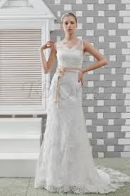 vintage style wedding dresses 25 vintage inspired wedding dresses wedding dress ideas