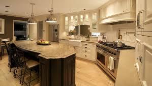 Cambria Kitchen Countertops - cambria windermere quartz countertop kitchen contemporary with