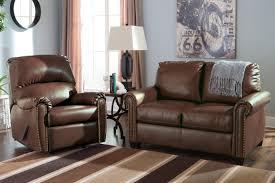 2 piece living room set signature design by ashley lottie durablend transitional bonded