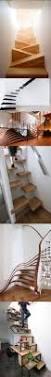Homestory Schlafzimmer Mit Ikea 200 U20ac Ikea Gutschein Die Besten 25 Holzwand Ideen Auf Pinterest Holzwand Innenausbau