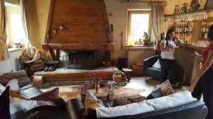 chambre d hotes serre chevalier chalet les marmottes chantemerle voir les tarifs et