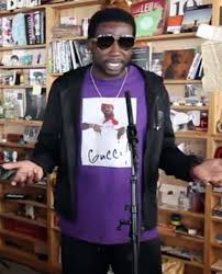 gucci mane tiny desk gucci mane joined by zaytoven for intimate npr tiny desk concert