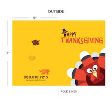 thanksgiving greeting pictures thanksgiving greeting cards for hvac design print services