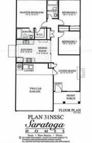 saratoga homes floor plans 704 lt joe magallanes rd socorro tx 79927 zillow