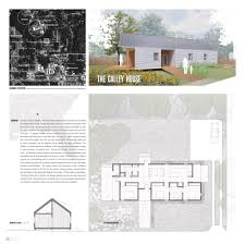 Walking Home Design Inc by Gallery Of Winners Of Habitat For Humanity U0027s Sustainable Home