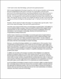 Audit Engagement Letter Sample Philippines Introduction To Auditing 1 Major Steps In The Systematic Process