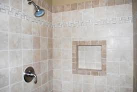 home depot bathroom flooring ideas enjoyable home bathroom projects flooring ideas ulous home
