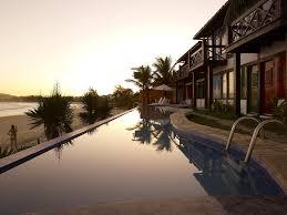 chez pitu praia hotel búzios brazil booking com