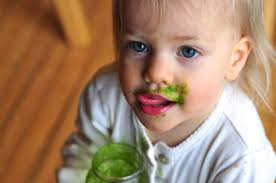 how to make a green smoothie your kids will love whole life