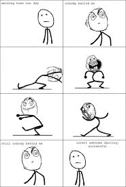 Funny Meme Comic Strips - pfftch rage comics best cartoons and various comics translated