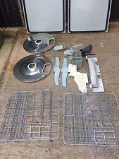 Fisher Paykel Dishwasher Parts Fisher U0026 Paykel Dishwasher Parts Ebay