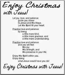 7 christmas poems for church merry christmas